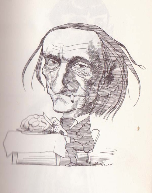 Antoninartaud