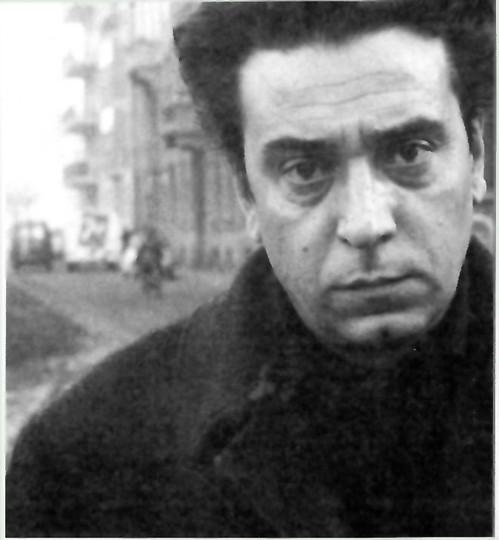 Luciano_1960