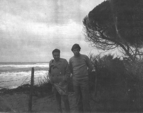 Luciano_e_ettore_a_bocca_dombrone_1969