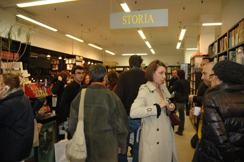 Portaromana_nov2006_14