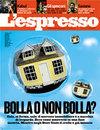 Lespresso29marzo_2