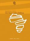 Gli_stati_uniti_dafrica