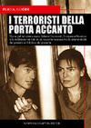 Terroristi_della_porta_accanto