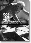 Vigorelli_cover
